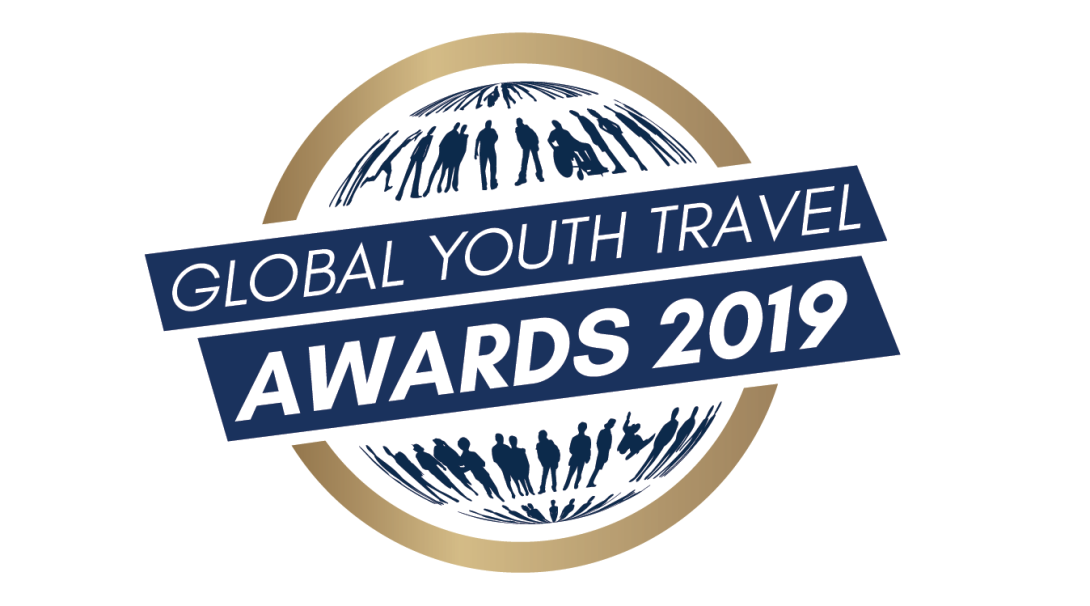 Projects Abroad is a finalist for the Global Youth Travel Awards 2019.